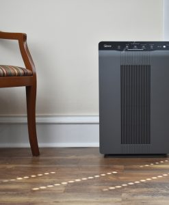5300-2 Air Purifier image
