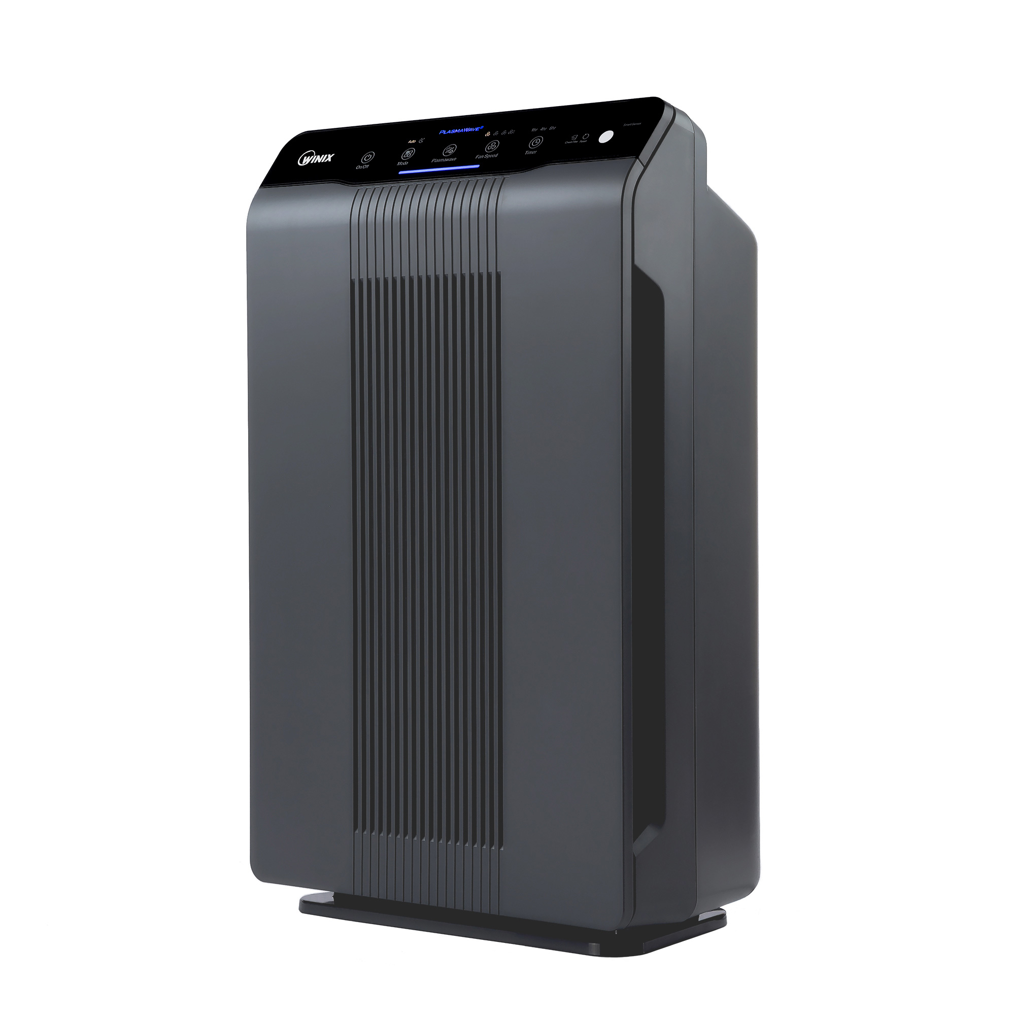 Winix 5500 2 air purifier with plasmawave technology for Best air purifier 2016
