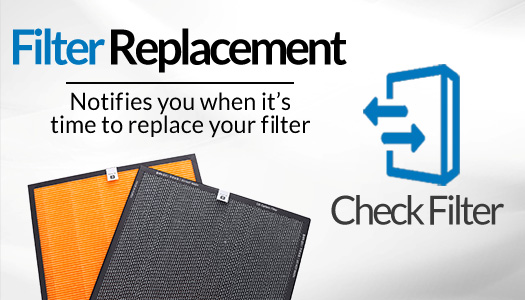 HR-Filter-Replacement