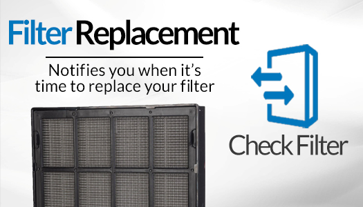 9500-Filter-Replacement
