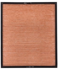 Winix Replacement Air Filter M for T1 Air Purifier - Front View