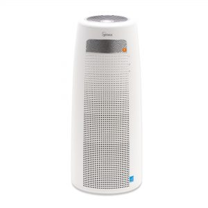 Winix QS Air Purifier with JBL Speaker