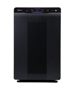 6300-2 Refurbished Air Purifier by Winix