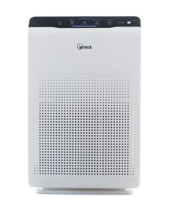 Certified Refurbished, Air Purifier, Winix, Air Cleaner, Home Appliance