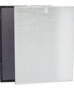 Filter X for Winix XQ Air Purifier