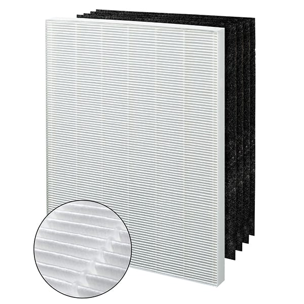 An image of filter 115115 for winix air purifiers