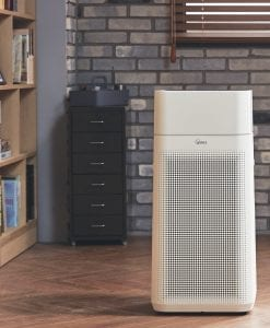 XQ Air Purifier