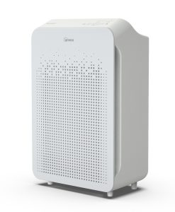 C545 4 Stage Air Purifier by Winix